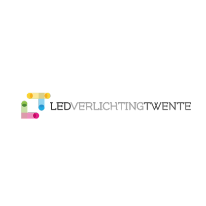 2020-04-13-01-Kerkveld-Website-Logo