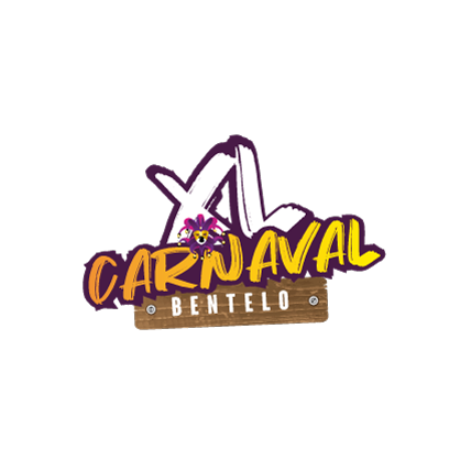 2020-04-13-07-Kerkveld-Website-Logo