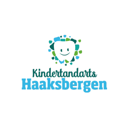2020-04-13-09-Kerkveld-Website-Logo