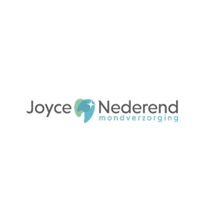 2020-04-13-12-Kerkveld-Website-Logo