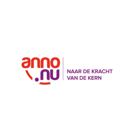 2020-04-13-13-Kerkveld-Website-Logo