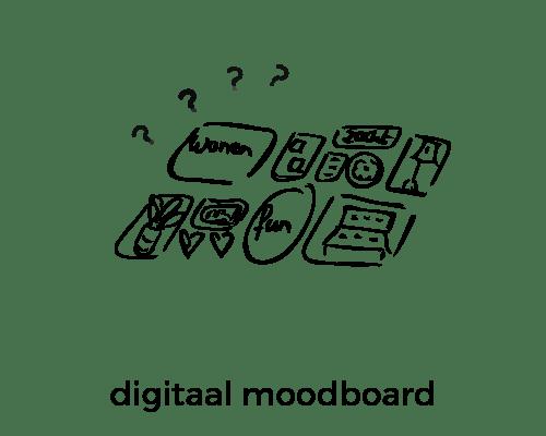 2020 10 25 01 Logoproces-05