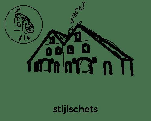 2020 10 25 01 Logoproces-14