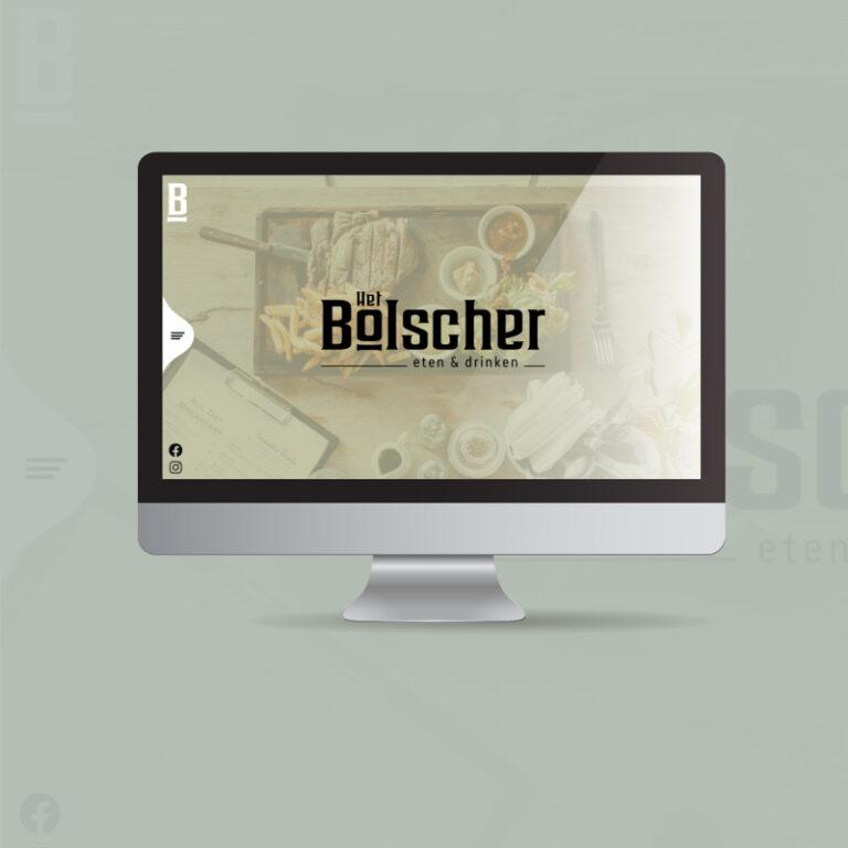 Het Bolscher