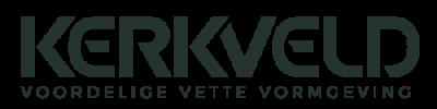 2019-02-06-01-Kerkveld-Website-Logo