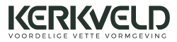 2019-02-06-01-Kerkveld-Website-Logo