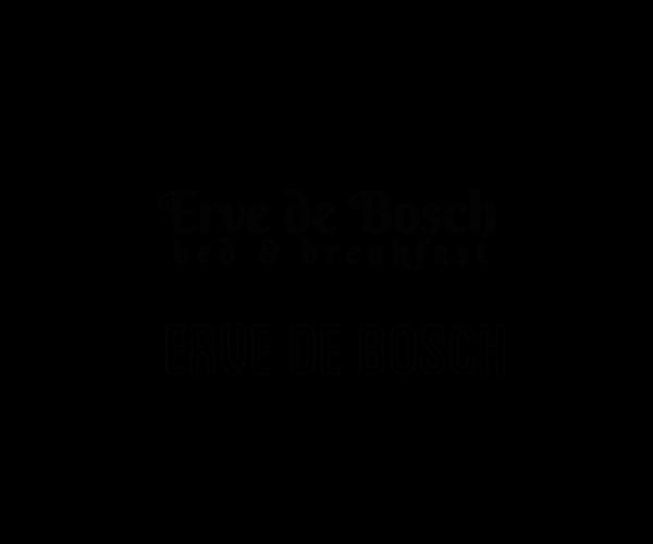 2019 08 08 01 Logoproces-06