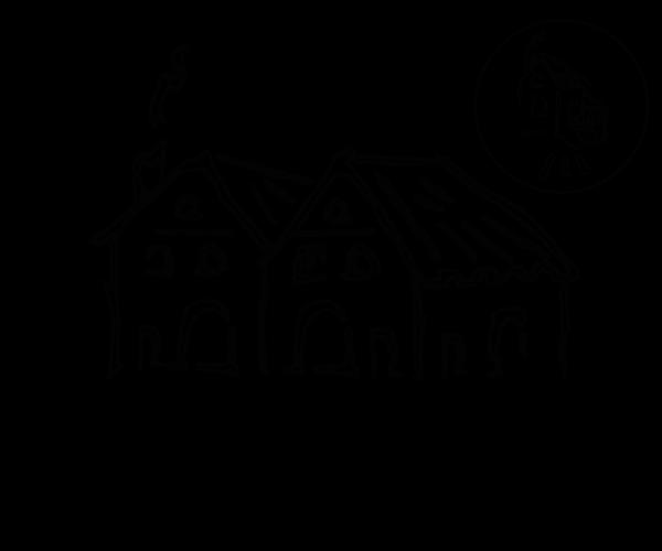 2019-08-08-01-Logoproces-08