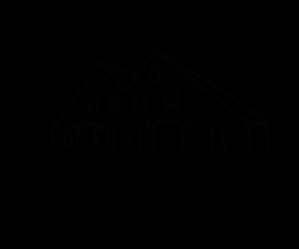 2019 08 08 01 Logoproces-13