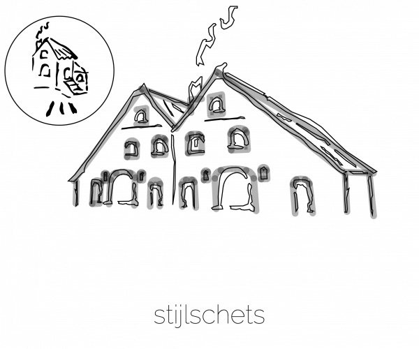 2019 08 08 01 Logoproces-14
