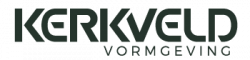 2020-12-07-02-Kerkveld-Website-Logo