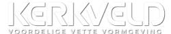 cropped-2019-02-06-01-Kerkveld-Website-Logo.png