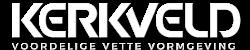 cropped-2019-02-06-01-Kerkveld-Website-Logo.png
